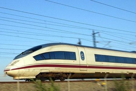 tren-ave-5