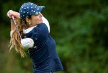 Beatriz Recari se frena en Kuala Lumpur (LPGA Tour)