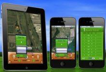 Luz verde para los IPhones en los torneos