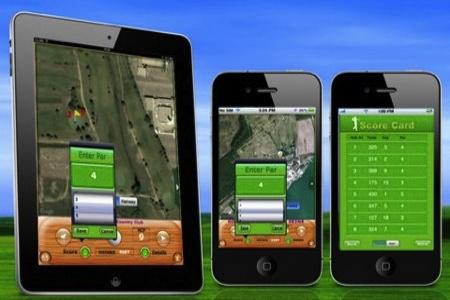 Iphone. Foto- itunes-apple.com