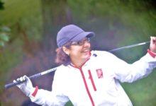 María Escario, en el Top 100 de mujeres líderes