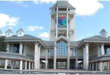 El Salón de la Fama no hará ceremonia en 2014