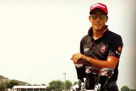 Carlos Pigem