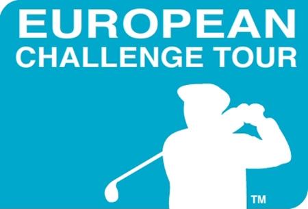 Logo-European-Challenge-Tour