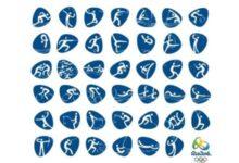 El golf ya tiene su pictograma olímpico