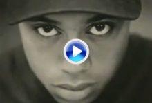 Recordemos el primer anuncio de Tiger con Nike: 'I am Tiger Woods' (VÍDEO)