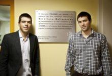 100.000 euros contra los tumores cerebrales