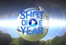 El Tour Europeo busca el golpe del año 2013