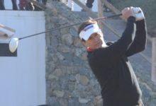 Miguel A. Martín obtiene la tarjeta condicionada en el Champions Tour, Circuito Senior del PGA Tour