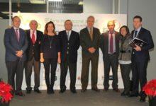 La Feria Internacional de Madrid Golf presenta su 8ª edición