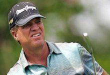 Ganador del US PGA mete la pata en Twitter