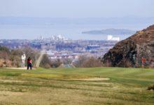 Renovarse o morir, dilema de los clubes escoceses