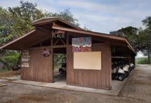 El célebre Willie Nelson vende su campo de golf