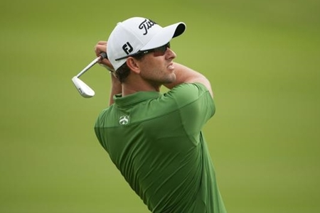 Adam Scott Foto The PGA of America 2