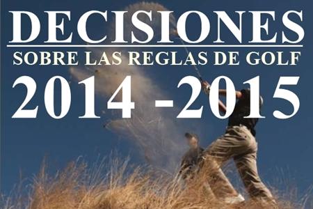 Decisiones_2014_2015_1