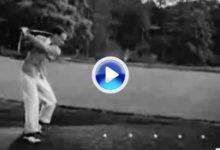 ¿Fue Fred Astaire el primer Happy Gilmore?