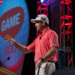 PGA Merchandise Show - Orange County Conventaion Center - Youth and Family Golf Summit