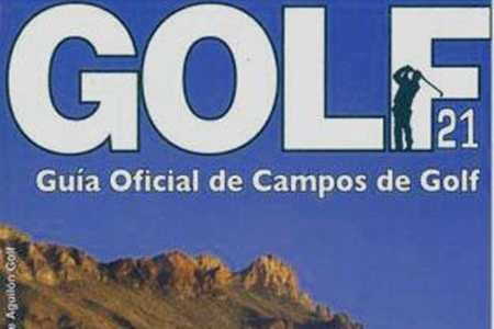 Guia Oficial de Campos 2014
