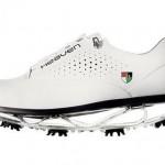 Heaven Golf