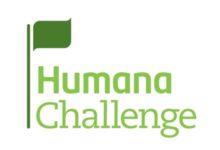 El Humana Challenge a partir del jueves con cambios (PREVIA)