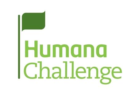 Hum_PGA_logo