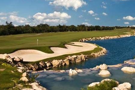 PGA Tour Latinoamericano