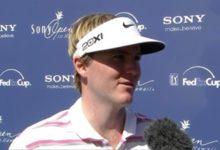 El PGA Tour alarga su estancia en Hawai con el Sony Open (PREVIA)