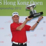 UBS Hong Kong Open