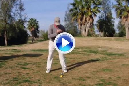 Aprenda a dominar la bola con viento