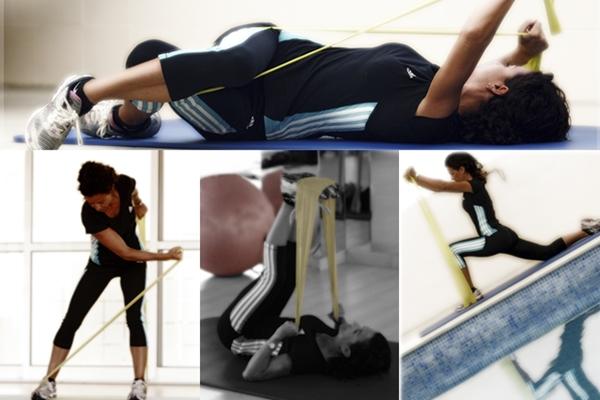 Emma Segovia Flexibilidad 2