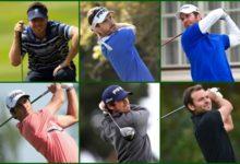 Seis españoles acuden al campo más largo del Tour (PREVIA)