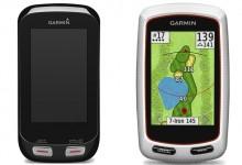 Juega al Golf con los caddies más inteligentes: Los nuevos GPS Approach® G7 y G8