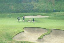El PGA Tour hace parada en el histórico Riviera CC (PREVIA)