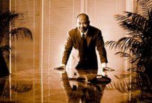 Club de Dallas admite a su primer socio raza negra