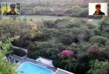 Arranca la temporada del Asian Tour con Colomo y Pigem en la selva de Nueva Delhi (PREVIA)