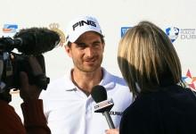 «Cañi» suma su segunda victoria en el Tour, cuarta para España en la temporada 2014