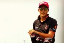 Carlos Pigem se sube al podio en Filipinas. Segundo éxito del catalán en el Tour en 15 días