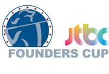El LPGA rinde homenaje a sus fundadoras en el JTBC Founders Cup con cuatro españolas (PREVIA)