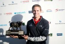 Jordi García Pinto defiende título en Kenia. En total 7 españoles a partir del jueves (PREVIA)