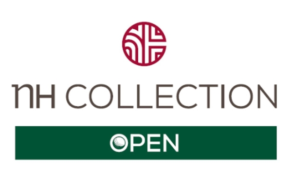 NH Collection Open Logo 600