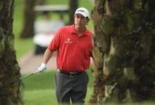 El exigente AT&T Oaks de San Antonio, diseño de Sergio García, espera al PGA Tour (PREVIA)