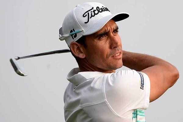 Rafa Cabrera-Bello Foto PGA Tour