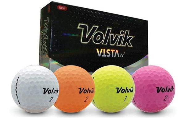 volvik_1