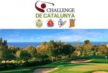 Un gran plantel de jugadores se darán cita en el Challenge de Catalunya