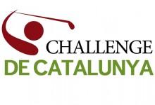 El Challenge viaja hasta Cataluña al que acuden numerosos campeones y 27 españoles (PREVIA)