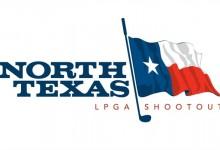 Carlota Ciganda regresa a Texas, lugar donde acarició su primera victoria USA (PREVIA)