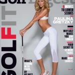 Paulina Gretzy Foto Golf Digest 00