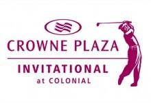 Adam Scott defiende por primera vez su número uno en el Crowne Plaza Invitational (PREVIA)