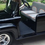 Custom Golf Carts 02