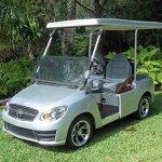 Custom Golf Carts 05